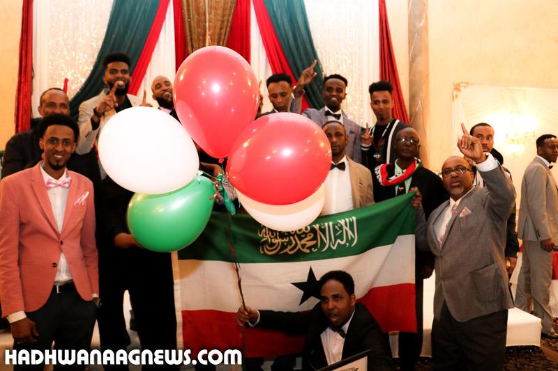 Somaliland Toronto 2018-130