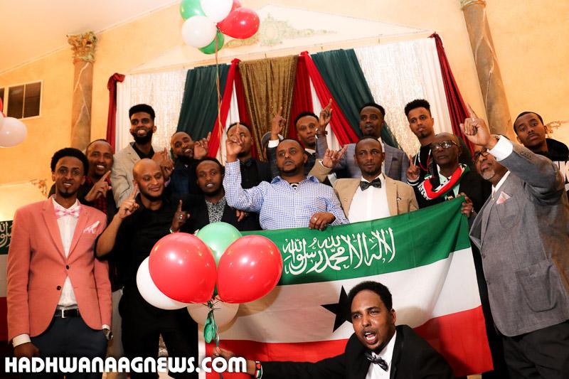 Somaliland Toronto 2018-132