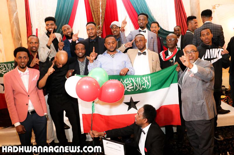 Somaliland Toronto 2018-133