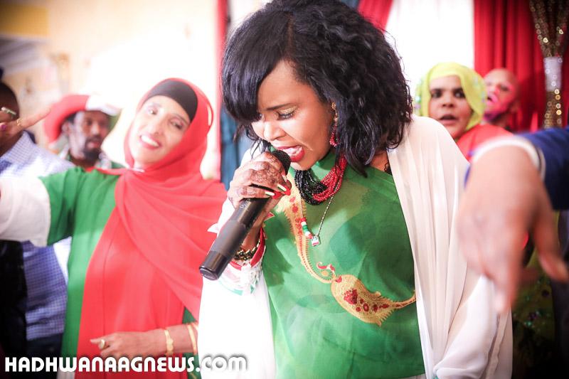 Somaliland Toronto 2018-135