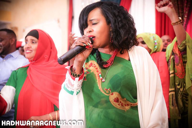 Somaliland Toronto 2018-136
