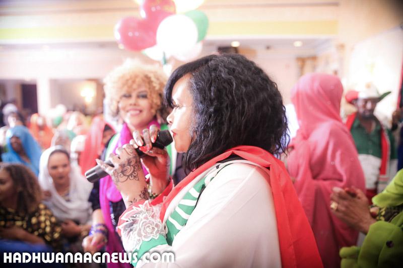 Somaliland Toronto 2018-138