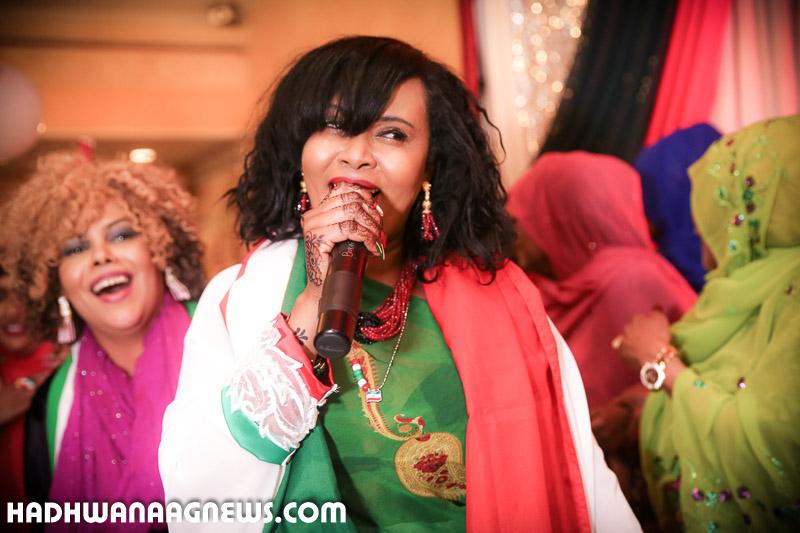 Somaliland Toronto 2018-139