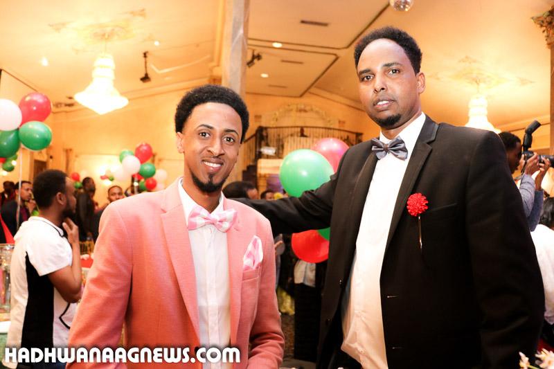 Somaliland Toronto 2018-14