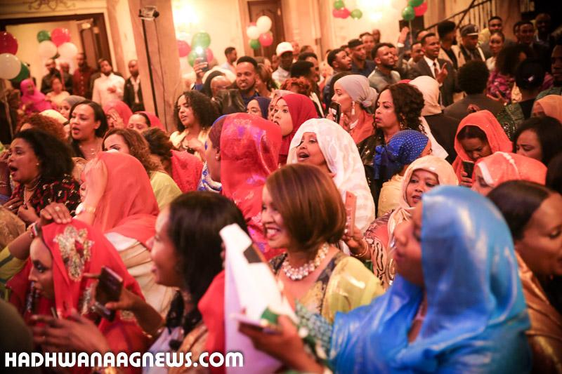 Somaliland Toronto 2018-142