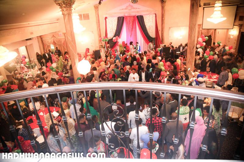 Somaliland Toronto 2018-145