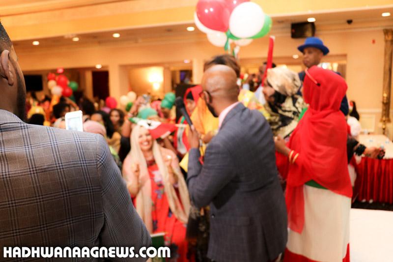 Somaliland Toronto 2018-15