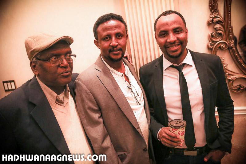 Somaliland Toronto 2018-150