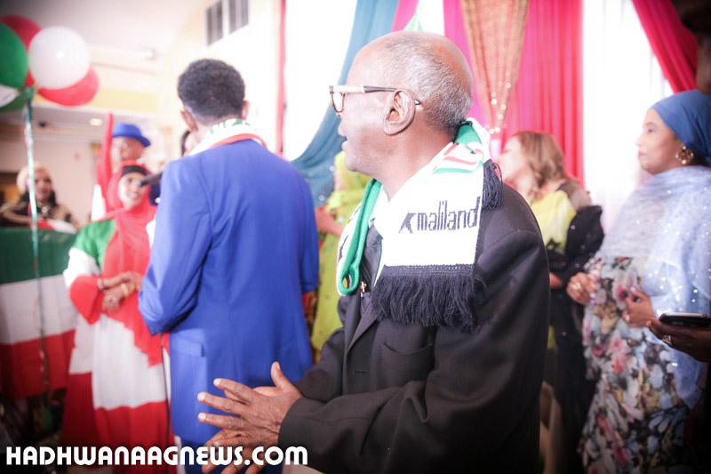 Somaliland Toronto 2018-152