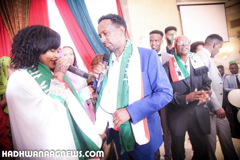 Somaliland Toronto 2018-154