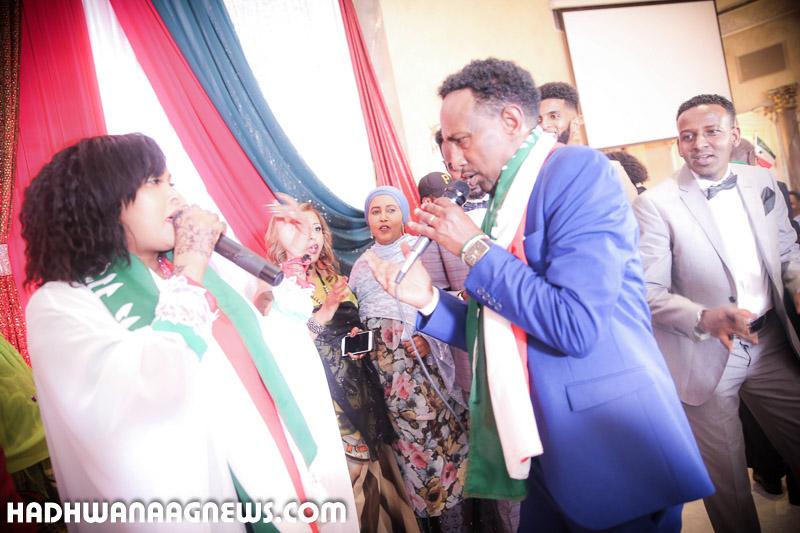 Somaliland Toronto 2018-155