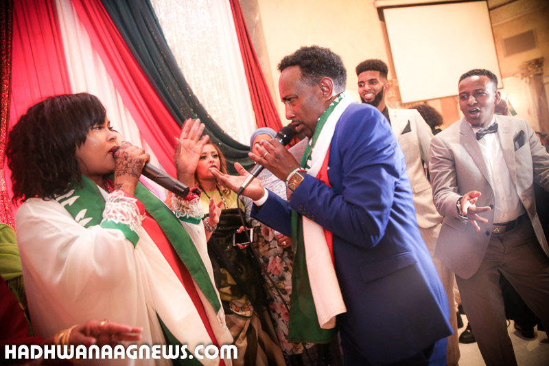Somaliland Toronto 2018-156