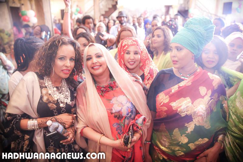 Somaliland Toronto 2018-157