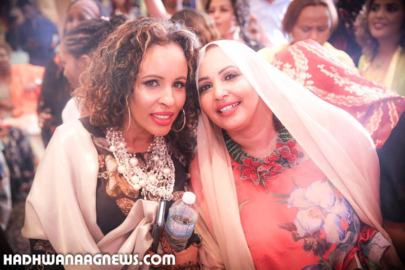 Somaliland Toronto 2018-159