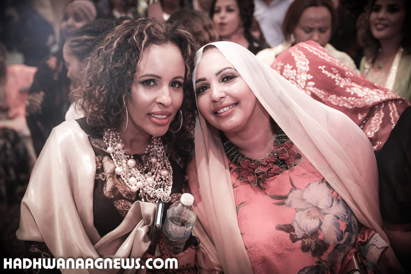 Somaliland Toronto 2018-160