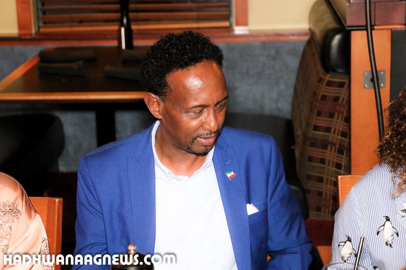 Somaliland Toronto 2018-16