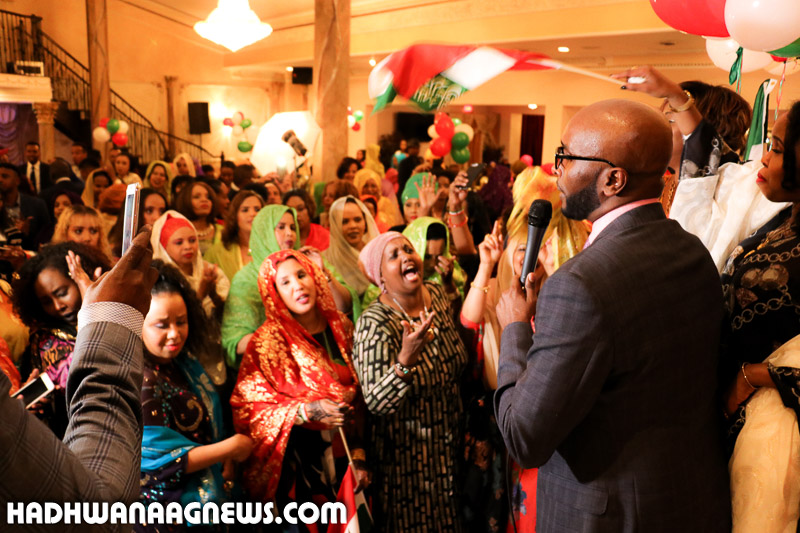 Somaliland Toronto 2018-17