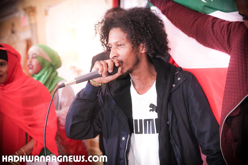 Somaliland Toronto 2018-171