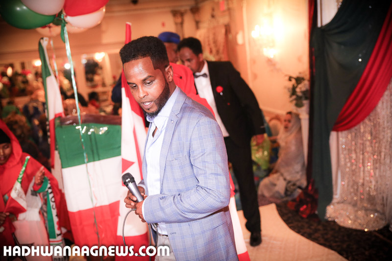 Somaliland Toronto 2018-177