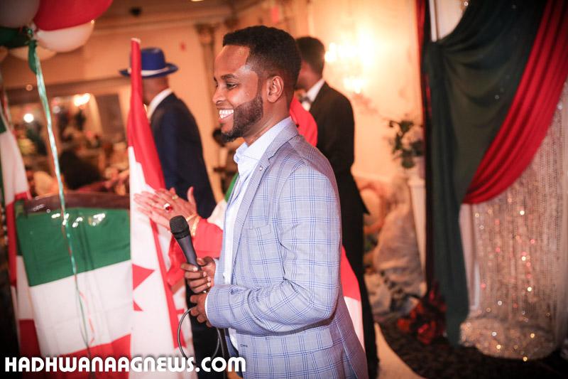 Somaliland Toronto 2018-178