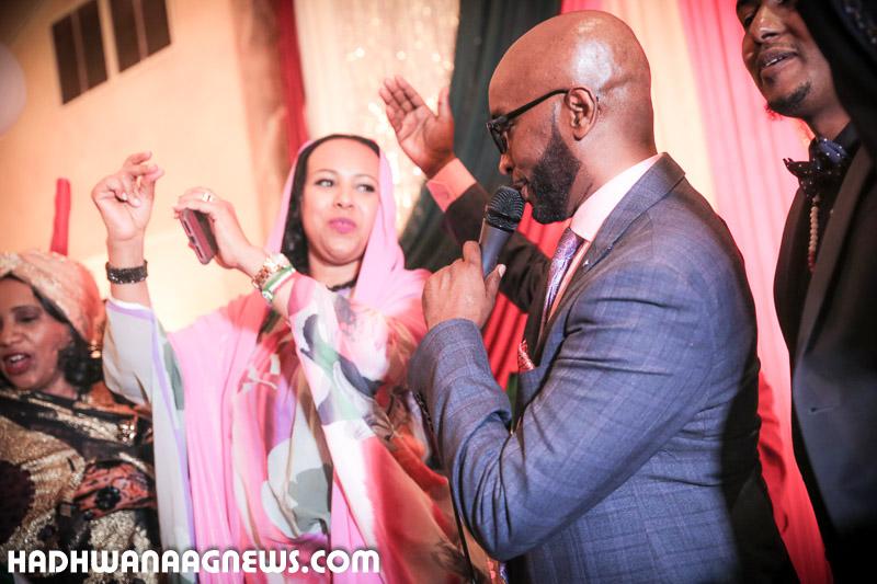 Somaliland Toronto 2018-186
