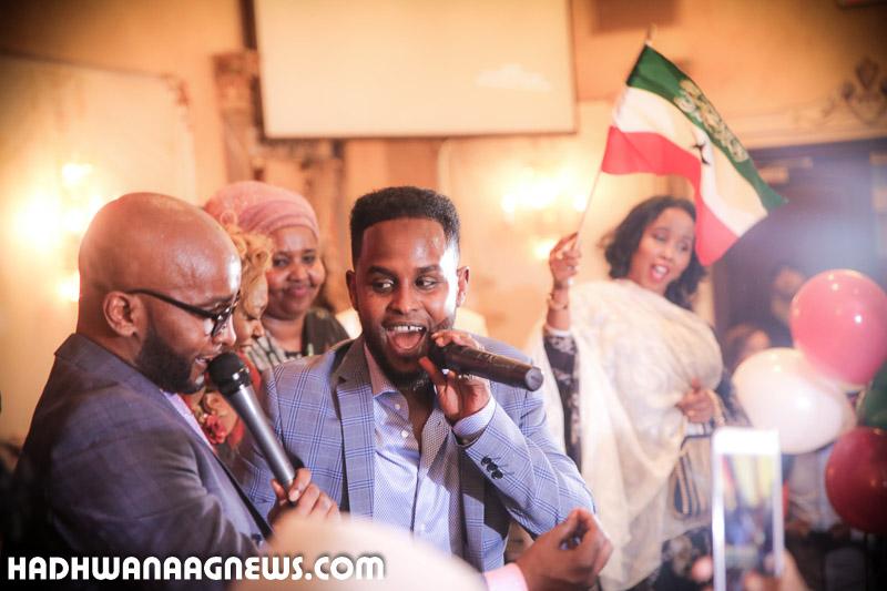 Somaliland Toronto 2018-195