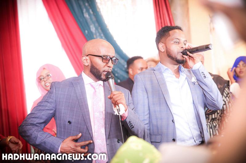 Somaliland Toronto 2018-197