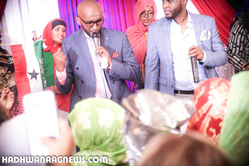 Somaliland Toronto 2018-198