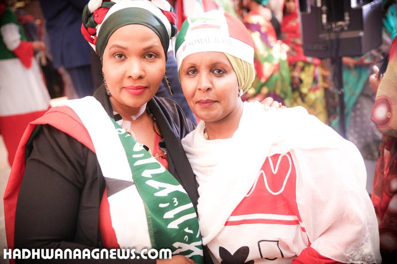 Somaliland Toronto 2018-199