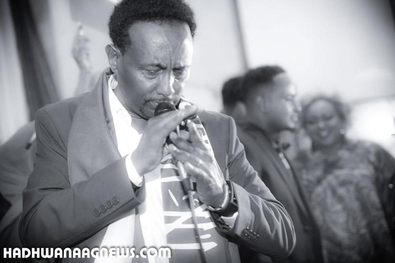 Somaliland Toronto 2018-200