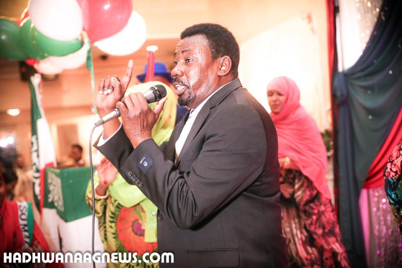 Somaliland Toronto 2018-208