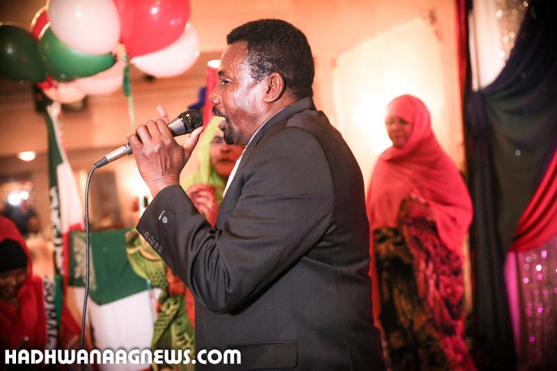 Somaliland Toronto 2018-209