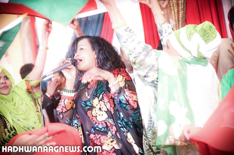 Somaliland Toronto 2018-218