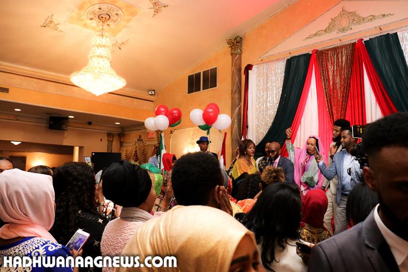 Somaliland Toronto 2018-22