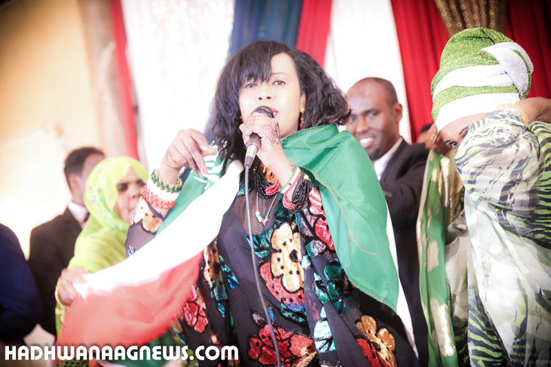 Somaliland Toronto 2018-221