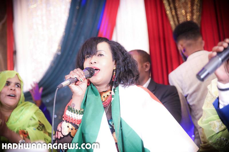 Somaliland Toronto 2018-223