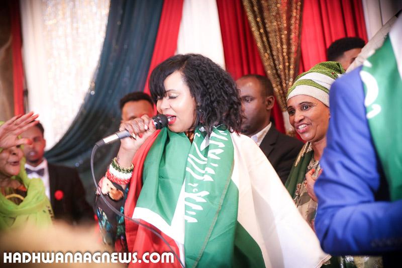 Somaliland Toronto 2018-226