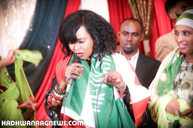 Somaliland Toronto 2018-227