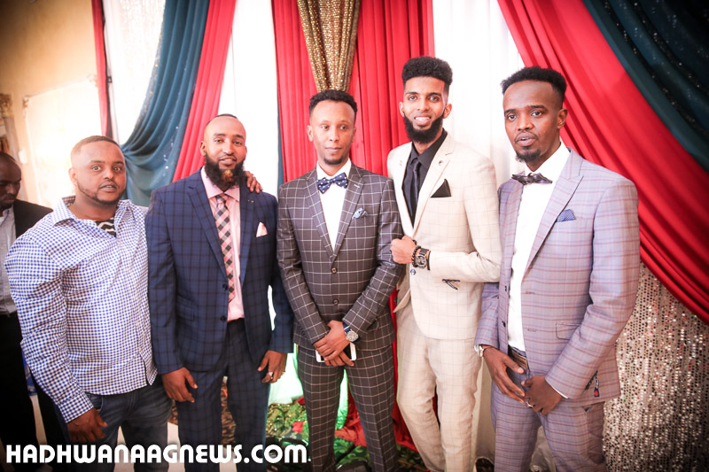 Somaliland Toronto 2018-229