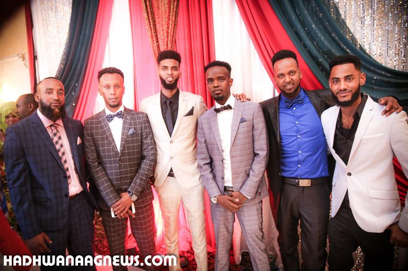 Somaliland Toronto 2018-231