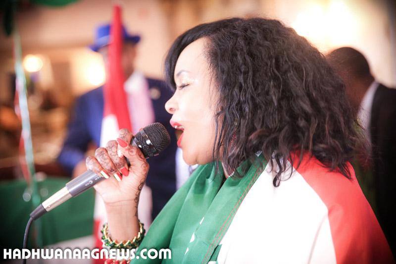 Somaliland Toronto 2018-232