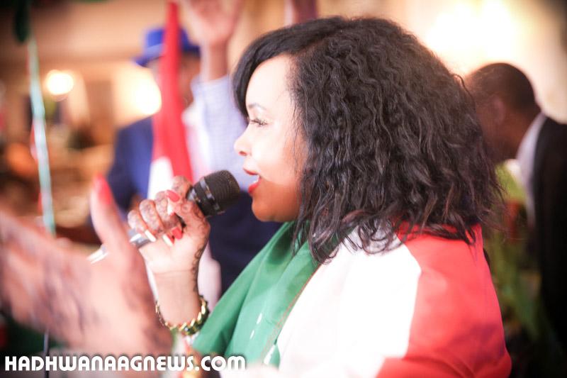 Somaliland Toronto 2018-233