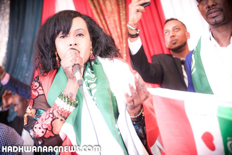 Somaliland Toronto 2018-234