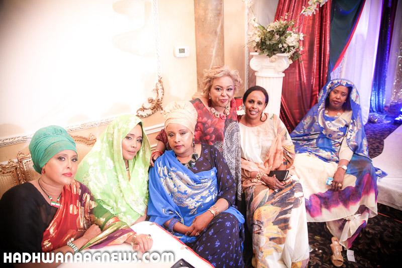 Somaliland Toronto 2018-244