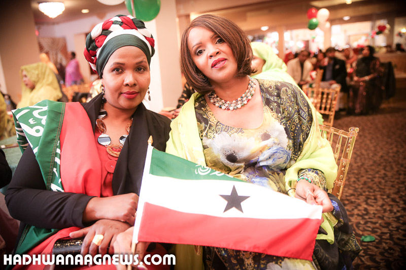 Somaliland Toronto 2018-247
