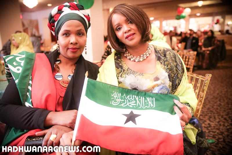 Somaliland Toronto 2018-248