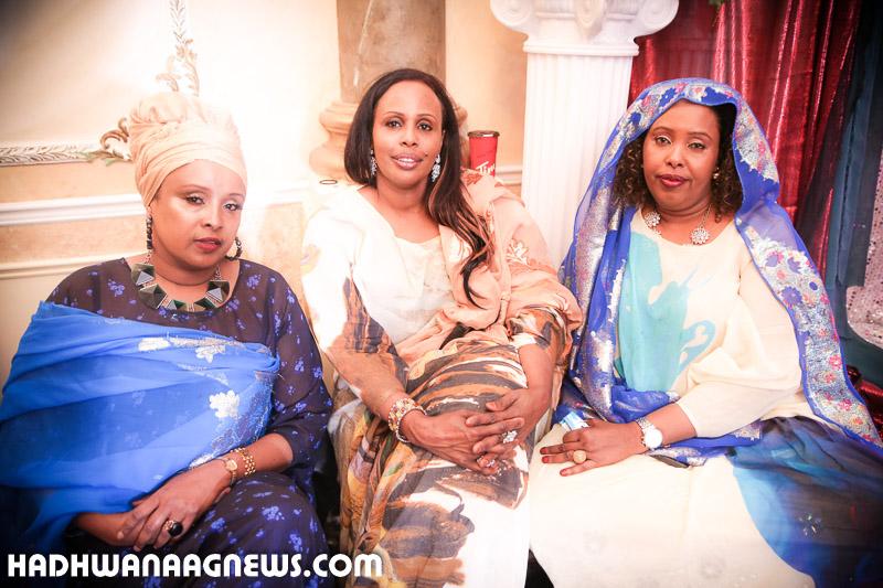 Somaliland Toronto 2018-252