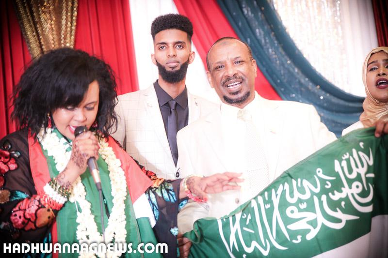 Somaliland Toronto 2018-253