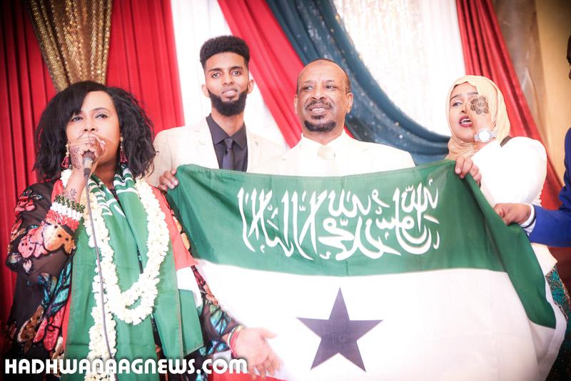 Somaliland Toronto 2018-254
