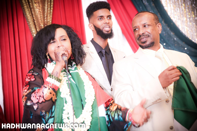Somaliland Toronto 2018-255